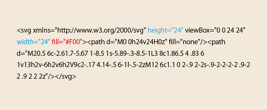 SVGファイル